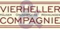 Vierheller & Compagnie