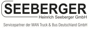 Heinrich Seeberger GmbH