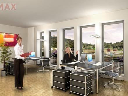 Bensheim - Ihr neuer Standort an der Bergstraße - 100 m² - 10000 m²