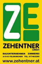 Zehentner GmbH