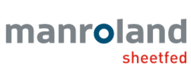 manroland sheetfed GmbH