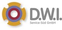 D.W.I. Service Süd GmbH