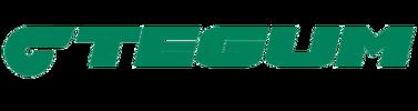 Tegum Technische Gummiwaren GmbH & Co.