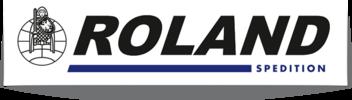 Roland Spedition GmbH
