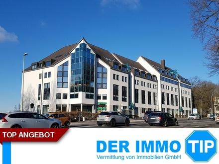 Büro zum Kauf für Eigennutzer oder Entwickler in Schlosschemnitz
