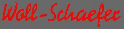 Woll-Schaefer