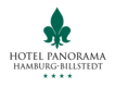 Hotel Panorama Billstedt