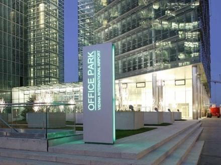 """Weltweite Büroräume, Sitzungs- räume - """"virtual offices"""" - Provisionsfrei für den Mieter"""