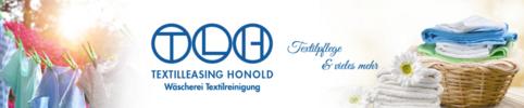 Textilleasing Honold