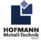 Hofmann Metall-Technik GmbH