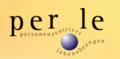 Evangelischer Kindergarten per le