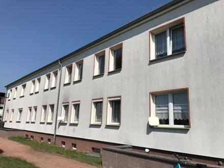 4-Raum-Eigentumswohnung zu verkaufen