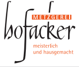 Metzgerei Hofacker