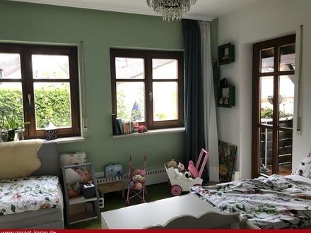 Nimm 2!!! Ferienwohnung und Appartment am Bodensee!