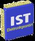 IST ElektronikgesmbH