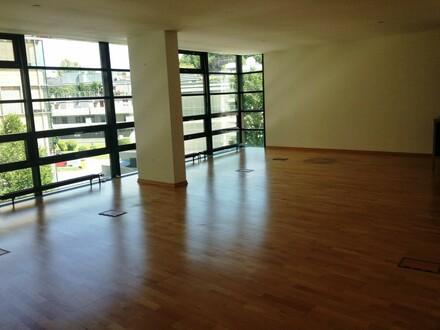 """""""STARTERANGEBOT"""": MIETE RIEDENBURG - Rainbergstraße 3a: 69 m² Büro/Praxis(Raum)/Ausstellungsfläche"""