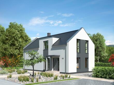 Sonnige Aussichten & viel Platz!! Grundstück in Bünde-Dünne zu verkaufen!!