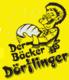 Bäckerei Paul Dörflinger