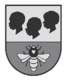 Gemeinde Strullendorf