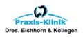 Praxis-Klinik Dres. Eichhorn & Kollegen