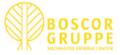 Boscor Gruppe GmbH