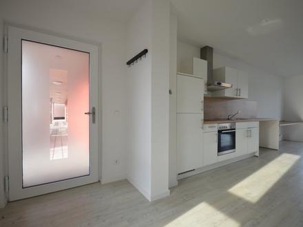 TIPP | Modernes Apartment mit großer Terrasse
