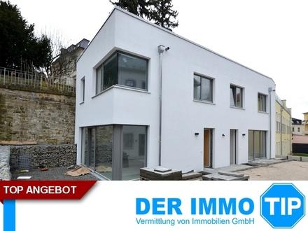 Einfamilienhaus in Dresden Plauen ! Ruhige Lage, Dachterrasse, kleiner Garten