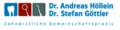 Zahnärztliche Gemeinschaftspraxis Dr. Andreas Höllein und Dr. Stefan Göttler