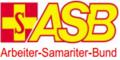 Arbeiter-Samariter-Bund, Baden-Württemberg e.V.