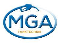 MGA Tanktechnik GmbH & Co. KG