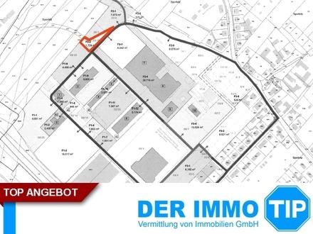 1,25 €/m² +++ Freifläche in Dresden SPORBITZ zur Anmietung