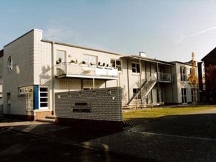 TT Immobilien bietet Ihnen: Hochwertige Bürofläche - in Wilhelmshaven Süd!