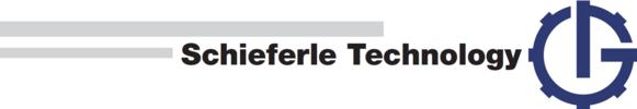 Schieferle Werkzeug + Formenbau GmbH
