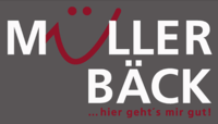 MÜLLERBÄCK GmbH & Co. KG
