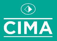 CIMA GmbH