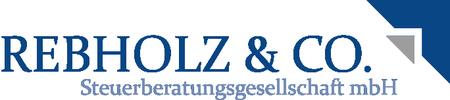 Rebholz & Co. Steuerberatungsges. mbH