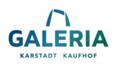 Galeria Karstadt Bamberg