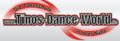 Tanzschule Tinos Dance World