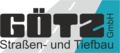 Götz GmbH Straßen- und Tiefbau