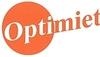 Optimiet GmbH