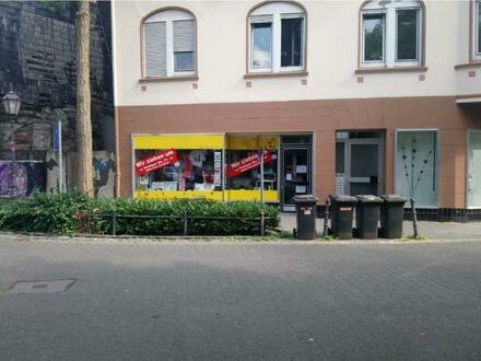 Ladenlokal im Herzen von Herford