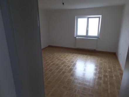 Wohnung in Fürstenstein, renoviert