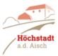 Stadtverwaltung Höchstadt a. d. Aisch
