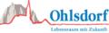 Gemeindeamt Ohlsdorf