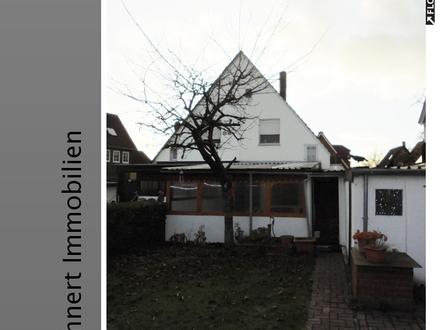 Freigezogen...! Doppelhaushälte mit Garage in ruhiger Lage von Oer-Erkenschwick