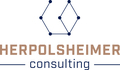 HERPOLSHEIMER consulting GmbH & Co. KG