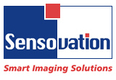 Sensovation AG
