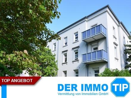Ihr eigener Gartenanteil mit Terasse in Dresden - Heidenau!