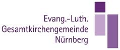 Evang.-Luth. Gesamtkirchengemeinde Nürnberg