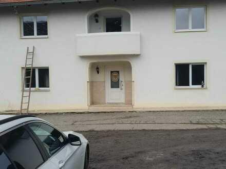 7-Zimmer Wohnung in Niederwinkling